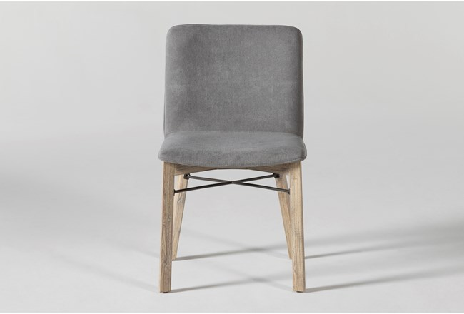 Allen Dining Side Chair - 360