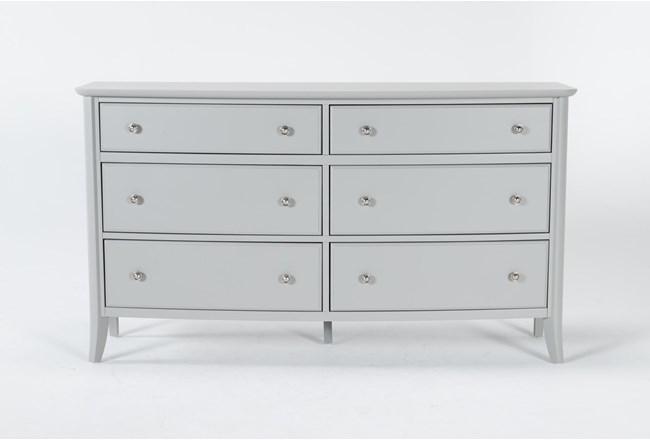 Greyson Dresser - 360
