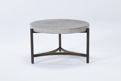 Ugljeni Hidrati Savijaj Voljeni Small Round Glass Side Table Creativelabor Org