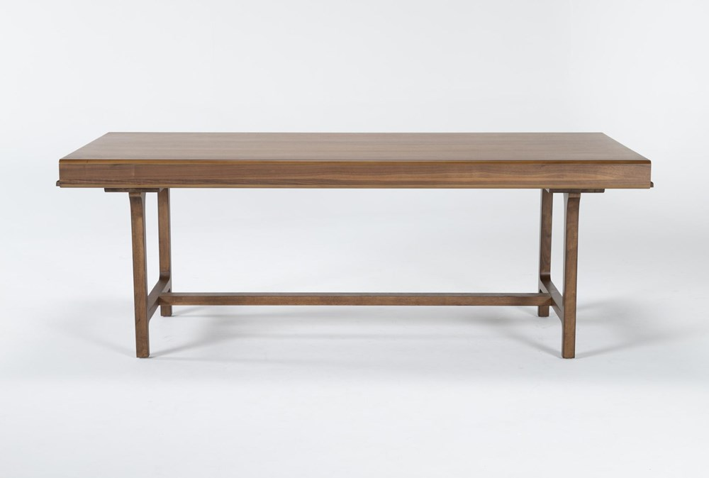Magnolia Home Slide Dining Table By Joanna Gaines