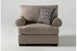 Brody Chair