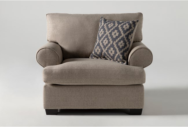Brody Chair - 360