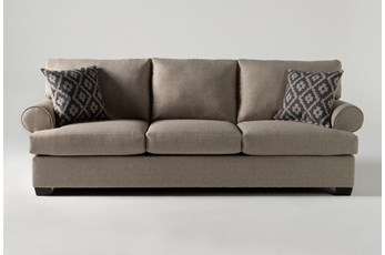 """Brody 93"""" Sofa"""