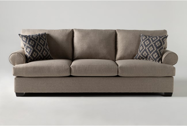 """Brody 93"""" Sofa - 360"""