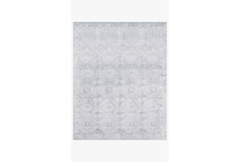 """2'3""""x3'7"""" Rug-Magnolia Home Deven Frost By Joanna Gaines"""