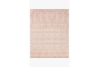 """7'5""""x9'5"""" Rug-Magnolia Home Deven Neutral/Multi By Joanna Gaines"""