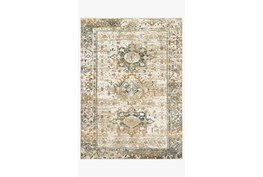 """2'6""""x10'8"""" Rug-Magnolia Home James Ivory/Multi By Joanna Gaines"""