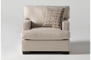 Scott Chair