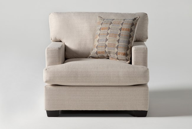 Scott Chair - 360