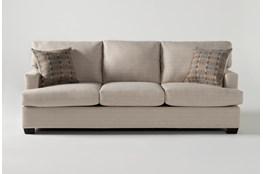 "Scott 90"" Sofa"