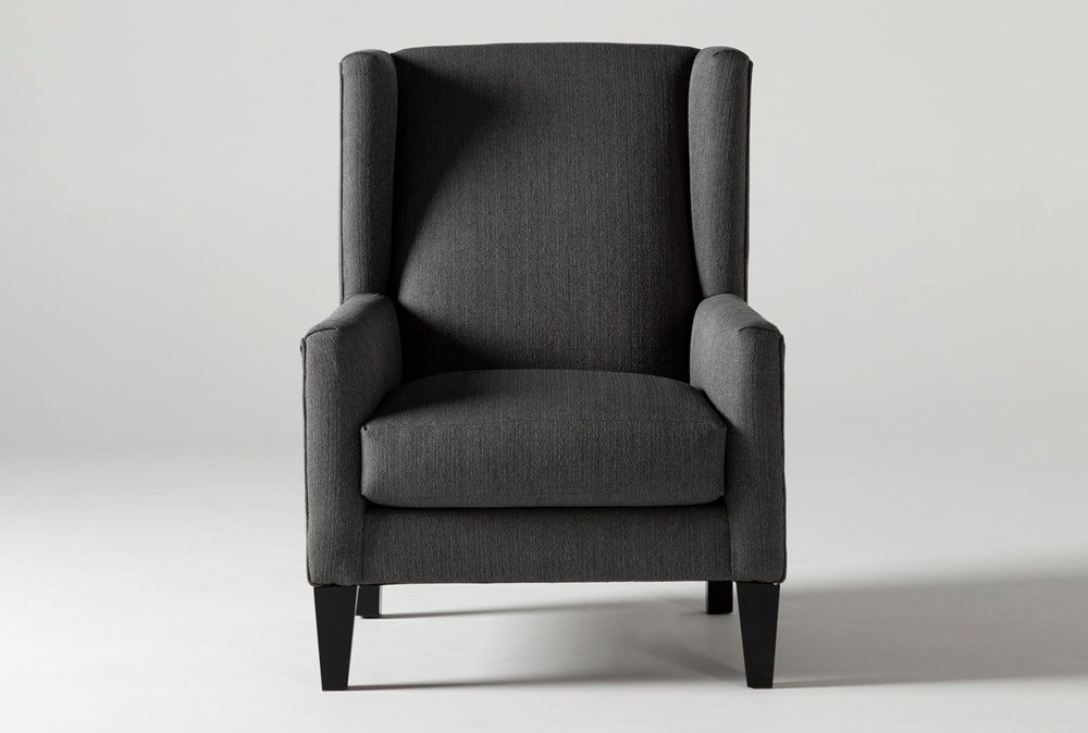 Scott Accent Chair