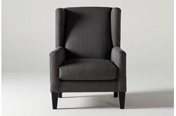 Scott Accent Chair