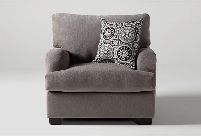 Jenner Chair - 360