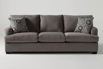 "Jenner 93"" Sofa"