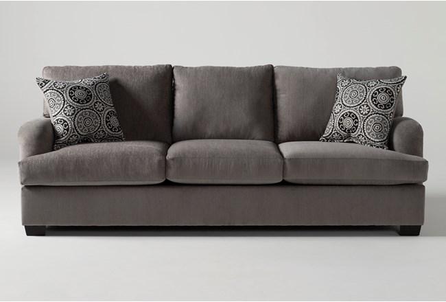 "Jenner 93"" Sofa - 360"