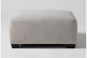 Jenner Cocktail Ottoman