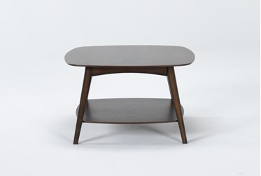 Rogers Coffee Table