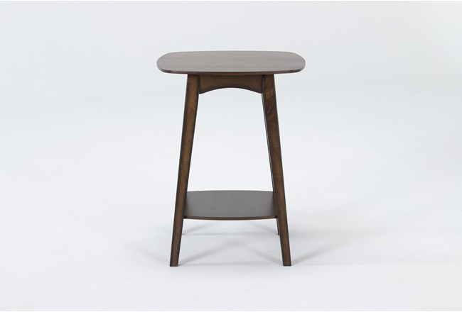 Rogers End Table - 360