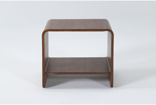 Aster End Table - 360