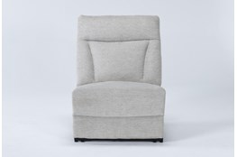 Halina Armless Power Recliner