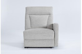 Halina Raf Power Recliner