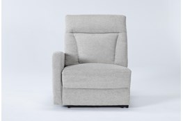 Halina Laf Power Recliner