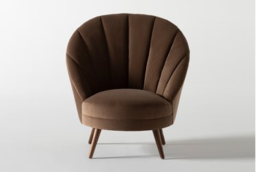 Rennes Accent Chair By Nate Berkus And Jeremiah Brent