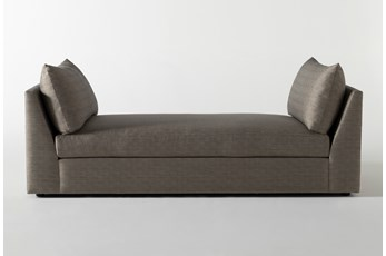 Marcel Daybed By Nate Berkus And Jeremiah Brent