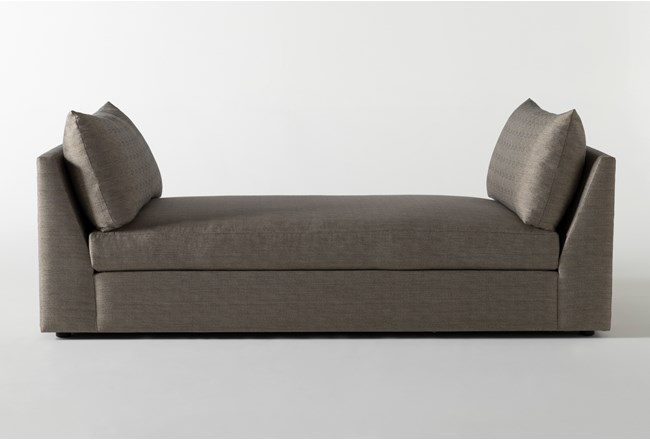 Marcel Daybed By Nate Berkus And Jeremiah Brent - 360