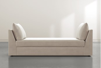 Marcel Natural Daybed By Nate Berkus And Jeremiah Brent