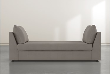 Marcel Mocha Daybed By Nate Berkus And Jeremiah Brent