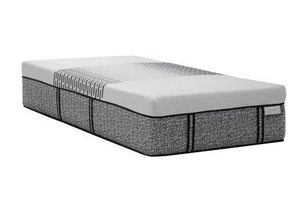 Premier Hybrid Firm Twin Xl Mattress