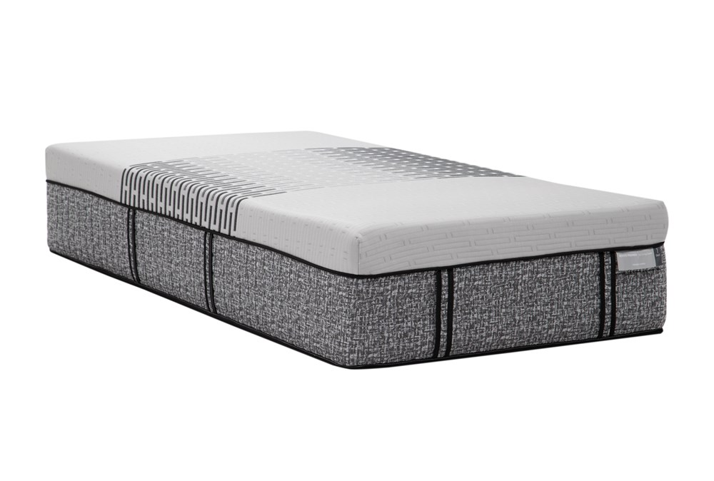 Premier Hybrid Firm California King Split Mattress