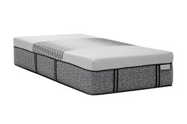 Premier Hybrid Medium California King Split Mattress