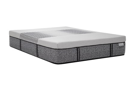 Revive Premier Hybrid Firm/Medium California King Mattress - Main