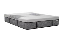 Premier Hybrid Firm/Medium Eastern King Mattress