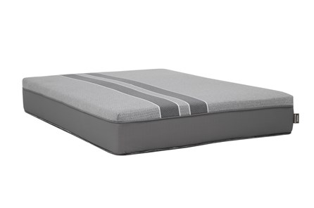 Presby Hybrid Medium Eastern King Mattress