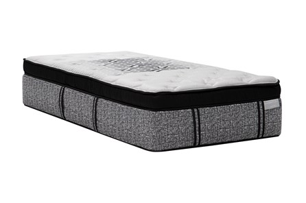 Premier Innerspring Medium Twin Xl Mattress