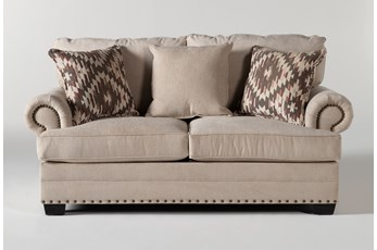 Radford Loveseat