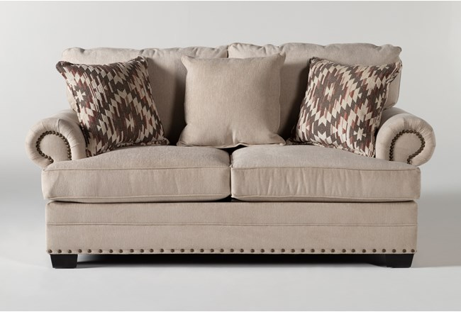 "Radford 73"" Loveseat - 360"