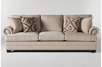 "Radford 99"" Sofa"