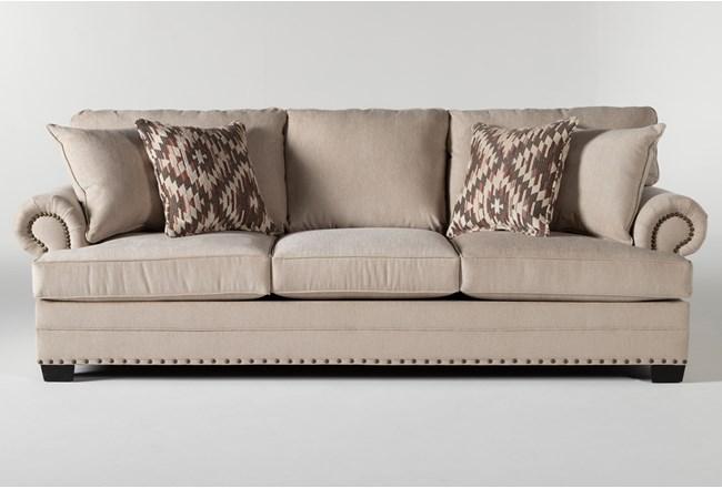 Radford Sofa - 360