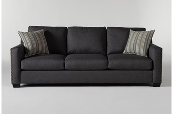 Madsen Sofa