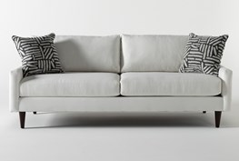 "Vivian 88"" Sofa"