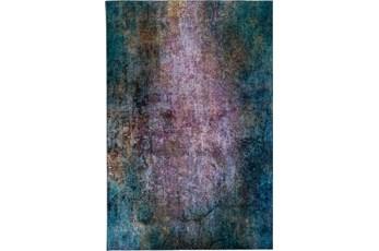 108X156 Rug-Borealis Lustre Opal
