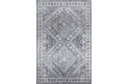 20X30 Rug-Diamond Traditional Lustre Sheen Taupe