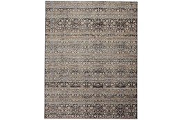 94X120 Rug-Antiqued Transitional Stone