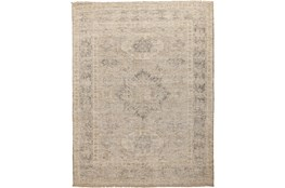 """5'x7'5"""" Rug-Faded Traditional Sand"""