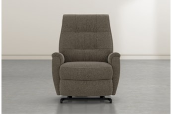Rogan II Nightingdale Power-Lift Recliner