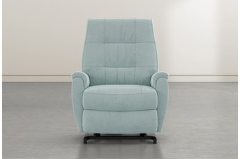 Rogan II Spa Power-Lift Recliner